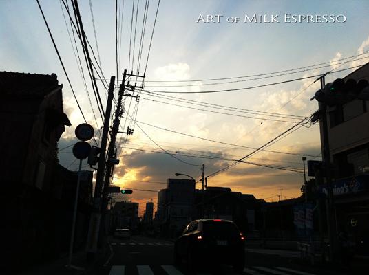 yuyake120516.jpg