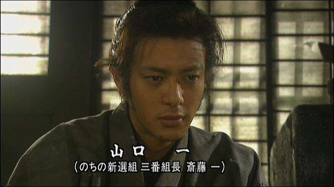 kumi_04_.jpg