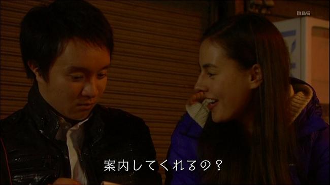 shuden_byebye_03_009.jpg