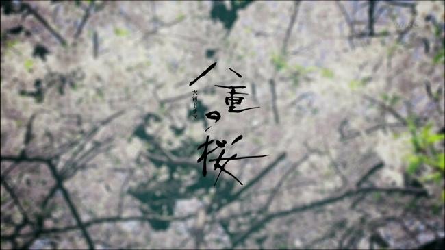 yaenosakura_03_004.jpg
