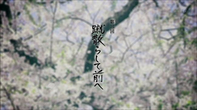 yaenosakura_03_005.jpg