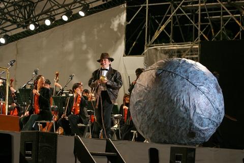 星空コンサート2008-4-26 118