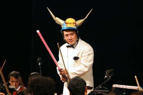 星空コンサート2008-4-26 102