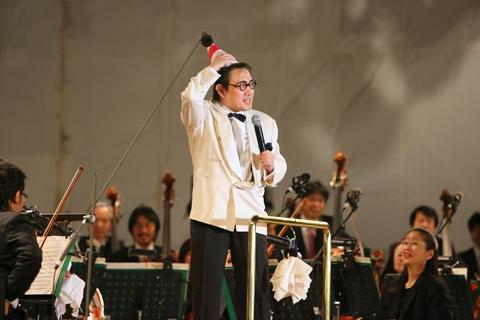 星空コンサート2008-4-26 106