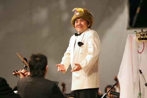 星空コンサート2008-4-26 105