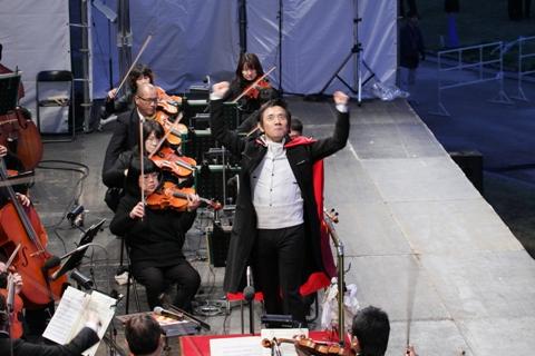 2011-04-24 星空コンサート 062