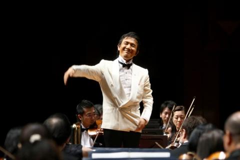 2011-09-04~10大阪クラシック 219