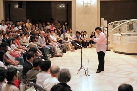 2011-09-04~10大阪クラシック 336