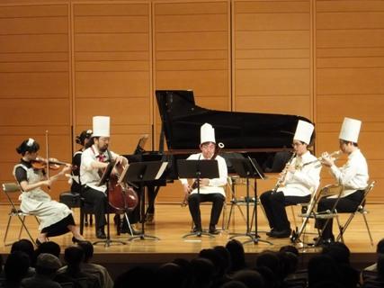 2011大阪クラシック810