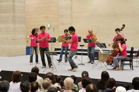 2011-09-04~10大阪クラシック 022