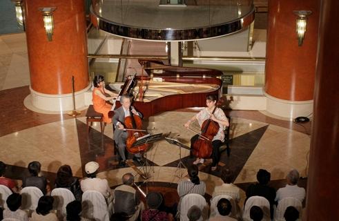 2011-09-04~10大阪クラシック 228