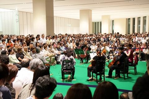 2011-09-04~10大阪クラシック 194