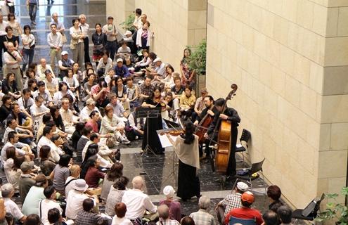 2011-09-04~10大阪クラシック 171
