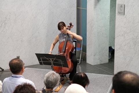 2011-09-04~10大阪クラシック 279