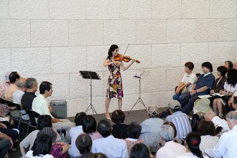 2011-09-04~10大阪クラシック 275