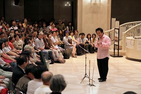 2011-09-04~10大阪クラシック 334