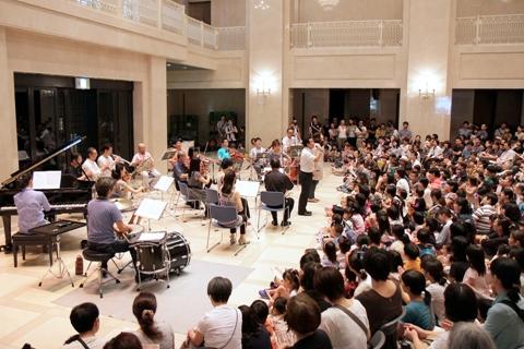 2012大阪クラシック 230