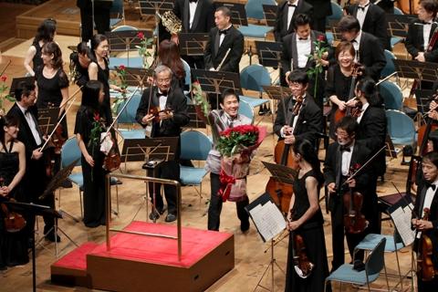 2012大阪クラシック 269