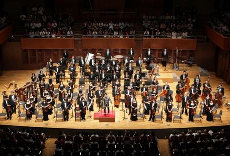 2012大阪クラシック 154