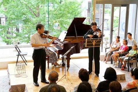 2012大阪クラシック 057