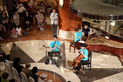 2012大阪クラシック 045