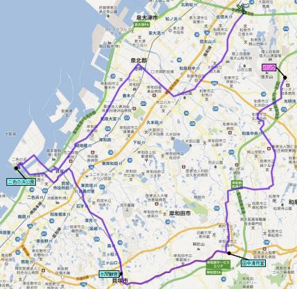 Nishikinohama_Route_org.jpg