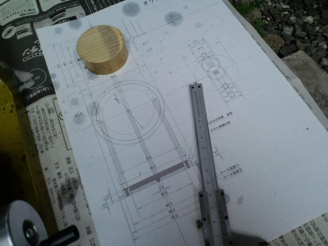 CA3C0137_20121006191933.jpg
