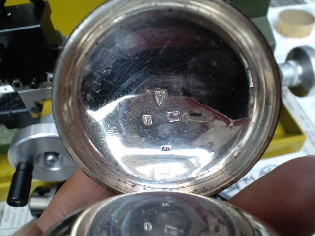 CA3C0141_20121006191935.jpg