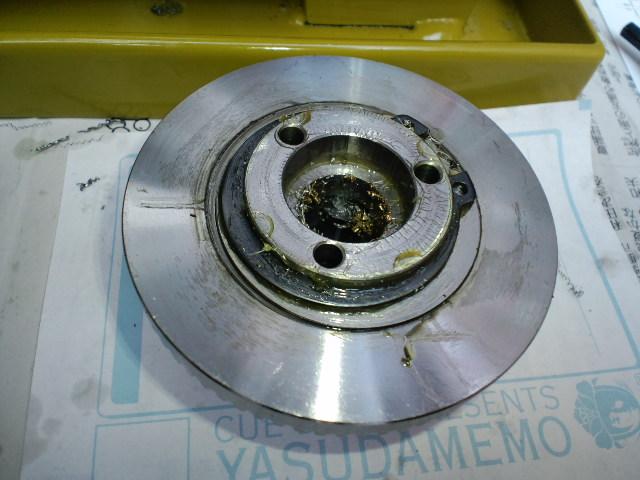 CA3C0144_20121006192357.jpg