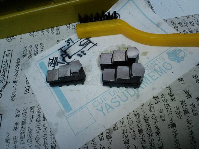 CA3C0153_20121006192712.jpg