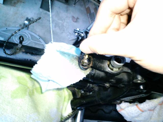 CA3C0380_20121110190923.jpg
