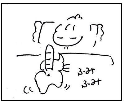 201207223.jpg