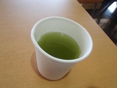 蕎麦団子 (4)