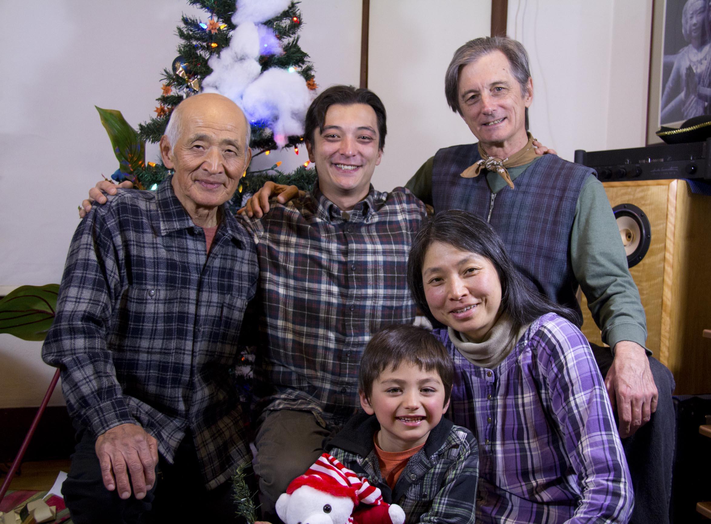christmas_2013_sm.jpg