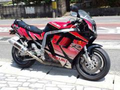 Uedan_GSX1100R.jpg