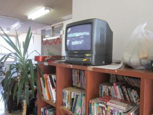 地域 DVD