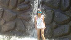 moblog_504b5159.jpg