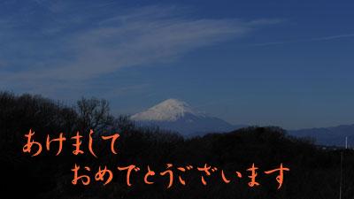130101_02_.jpg