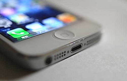 iPhone5_06.jpg