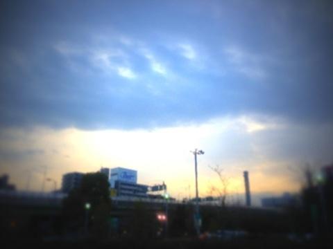 image_20121222221111.jpg