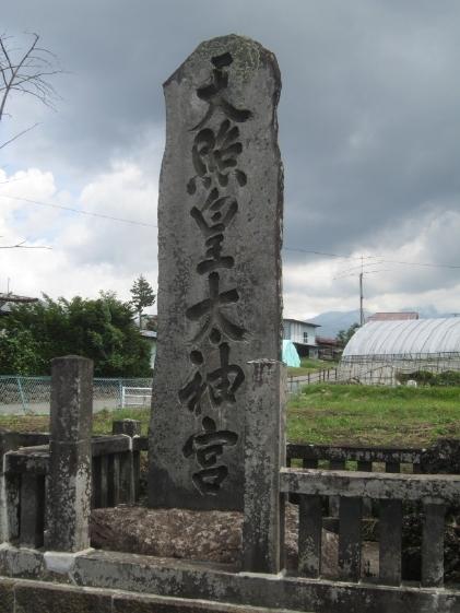 2012茅野合宿03