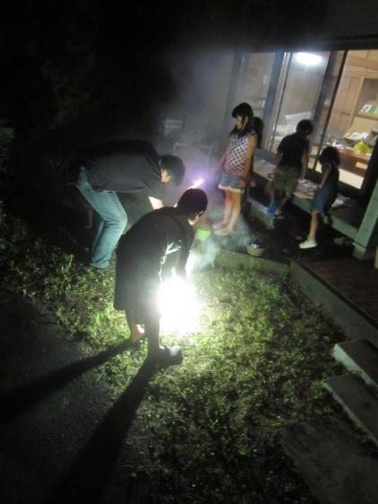 2012茅野合宿08