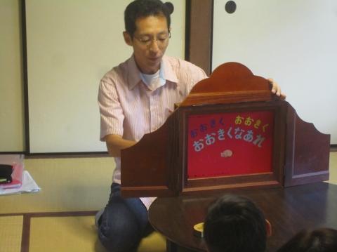 20121020読み聞かせ1