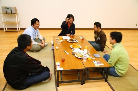 20121222座談会2