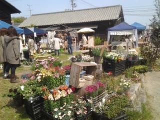 寺田農園さん2