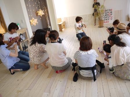 おやこぶらくだカメラ教室 016