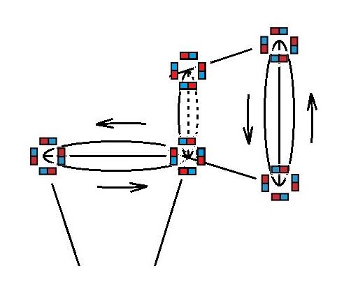 共有結合模式図 130418-3p
