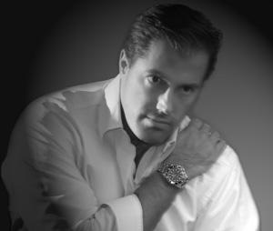 John B Holbrook
