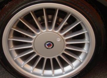A-Wheels.jpg