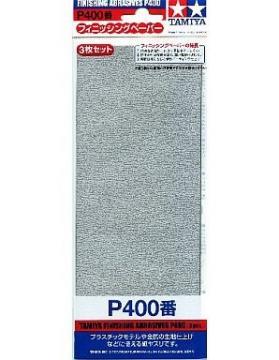 TFP400.jpg